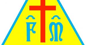logo_mise_quadrato