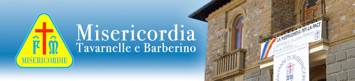 Misericordia Tavarnelle e Barberino