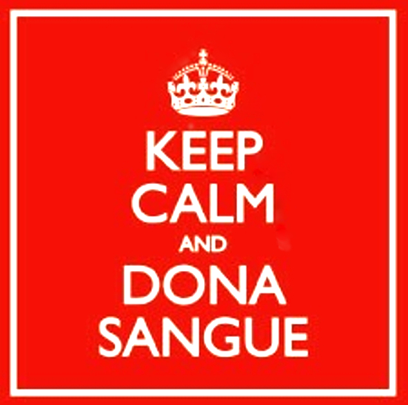 KEEP-CALM-E-DONA-SANGUE-2