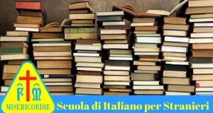 Scuola di Italiano per Stranieri