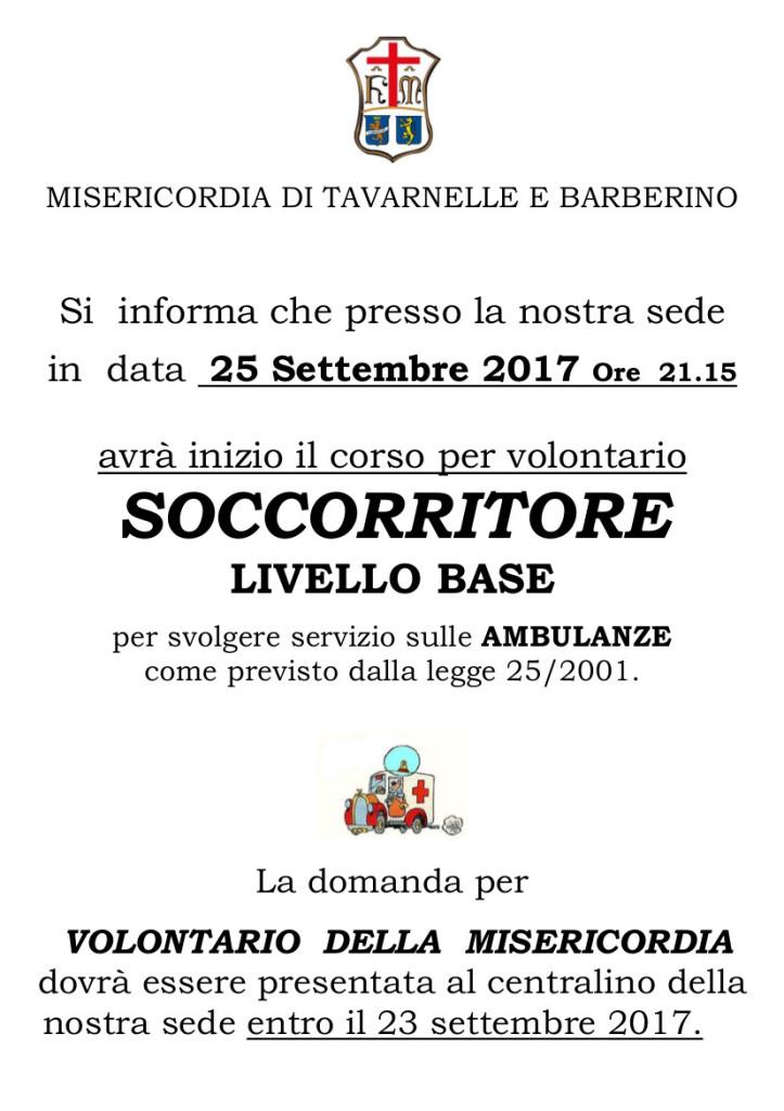 Manifesto LIV. BASE (2017)