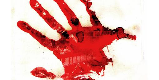 violenza-di-genere-donne-femminicidio-510