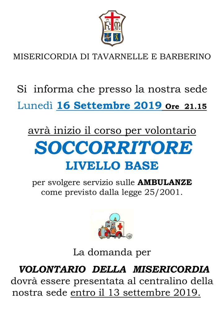 Manifesto LIV. BASE (2019)-1