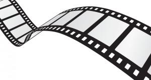 film-ok-1200x480