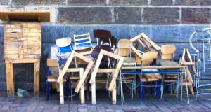 ritiro-e-smaltimento-mobili-usati